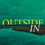 OutsideInbyDougCooper