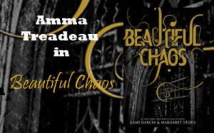 SSS_BeautifulChaos