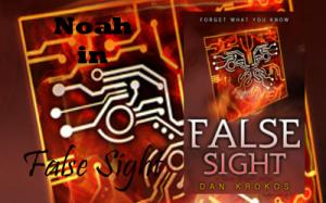 SSS_FalseSight