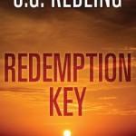 RedemptionKEy