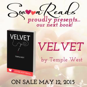 Velvet-Announcement-300x300