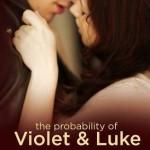 probabilityofvioletandluke