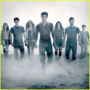 teen-wolf-season-4-cast-pic