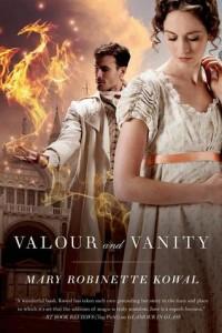 ValourandVanity