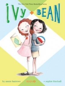 ivy&bean
