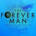 theforeverman
