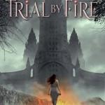 trialbyfire2