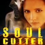 SoulCutter