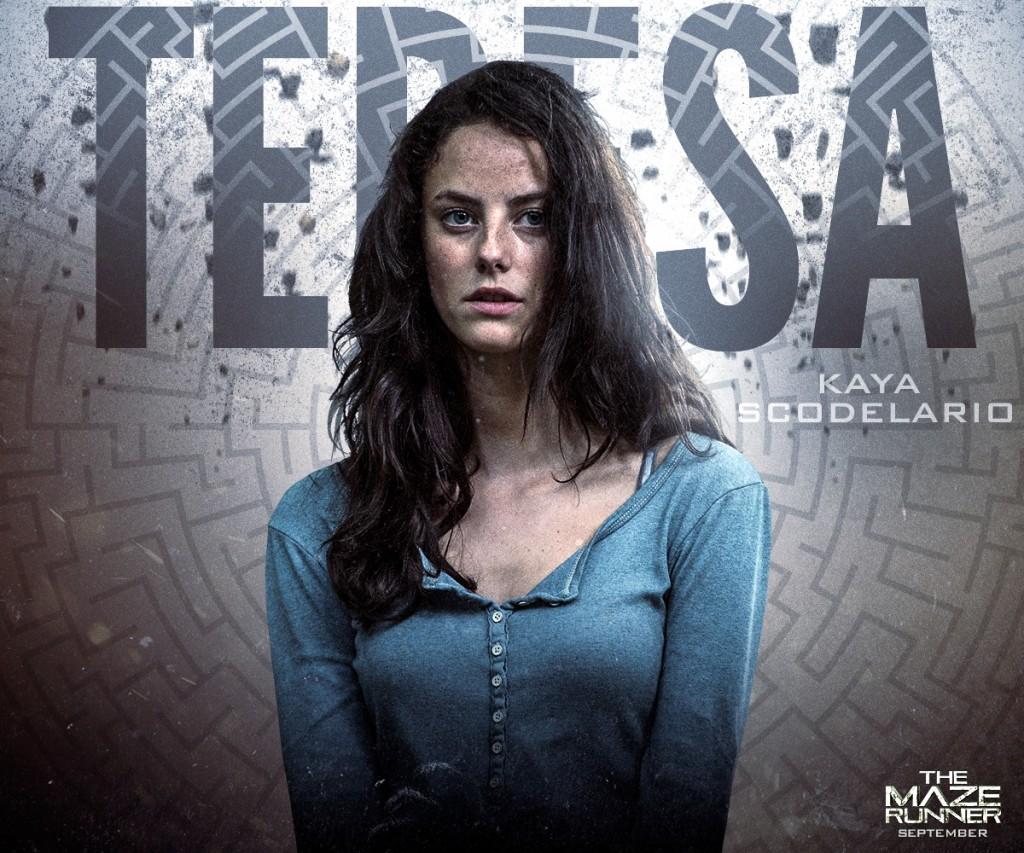 TMR-CharacterArt-Teresa