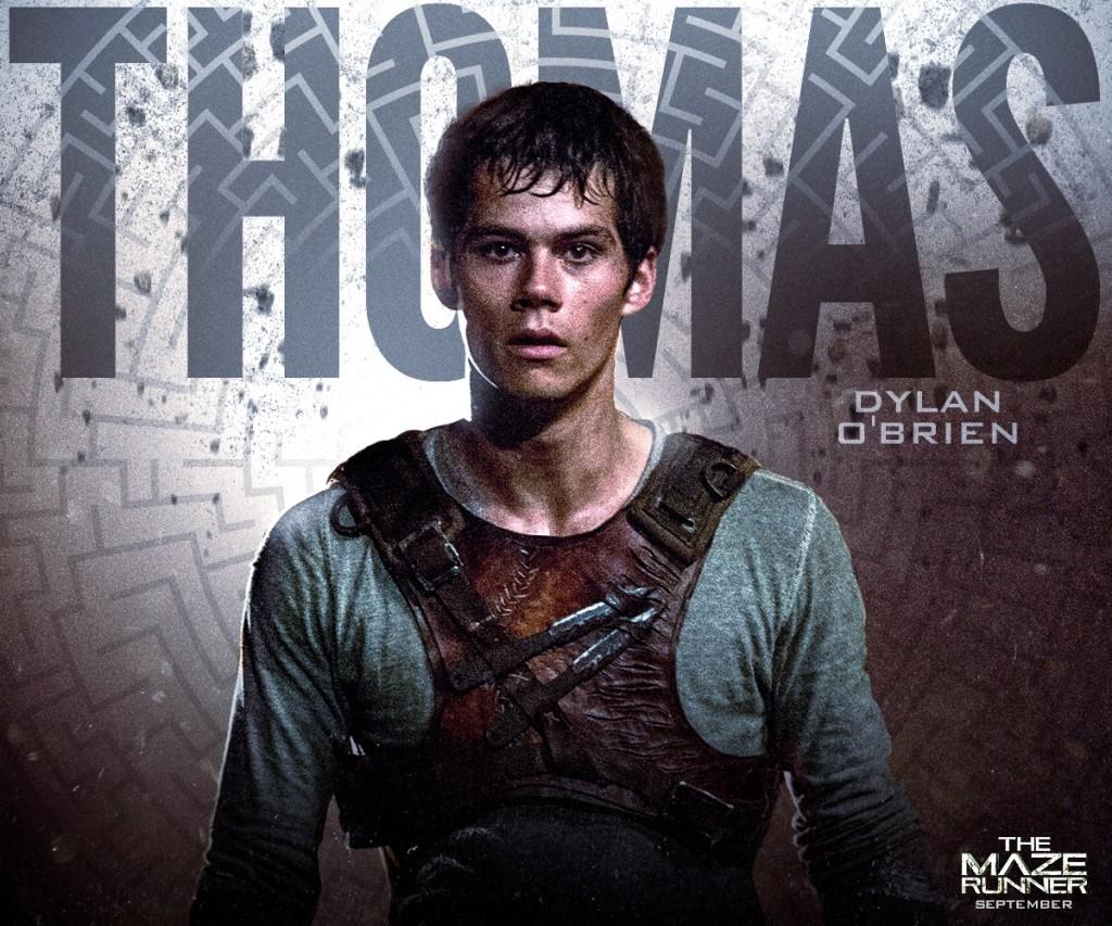 TMR-CharacterArt-Thomas