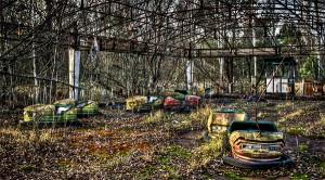 abandoned#2