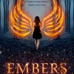 Embers_FC_FNL