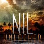 NIL.Unlocked