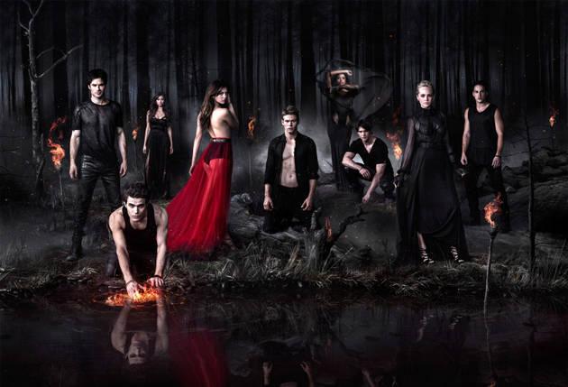 tvd-season-5-poster