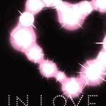 Famous-in-Love-Rebecca-Serle