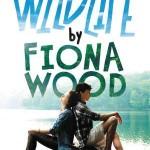 WildlifebyFionaWood