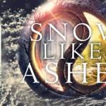 snowlikeashes_banner