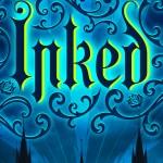 Inked_FC_FNL