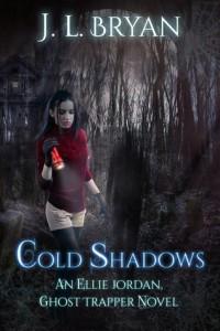 coldshadows