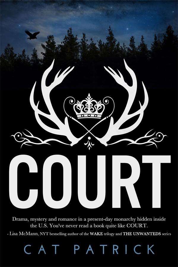 court_150[2]