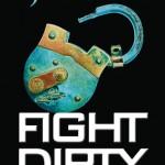 fightdirty