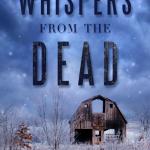 Whispers_FC_BT