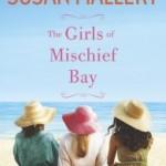 Mischief-Bay-cover-195x300