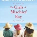 Mischief-Bay-cover1-195x300