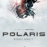 Polaris_CVR