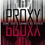 ProxybyAlexLondon