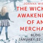 WickedAwakening_BannerH