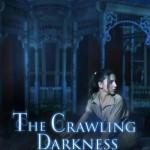 CrawlingDarkness