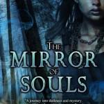 MirrorofSouls
