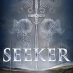 Seeker_cover