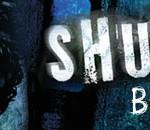 Shutter-BlogTourBanner