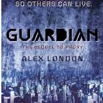GuardianbyAlexLondon