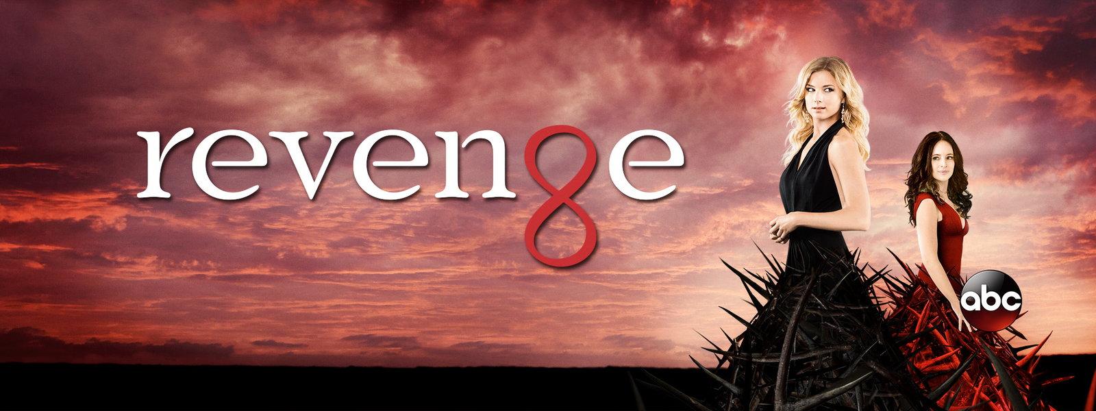videos revenge