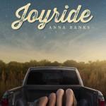 Joyride_10-2-14