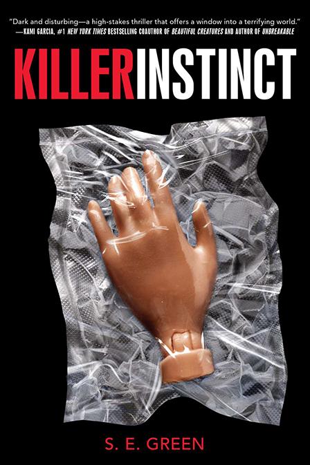 killer-instinct-