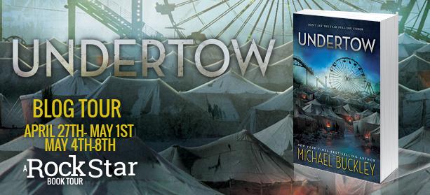 undertow-1