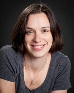 Kate-Hewitt