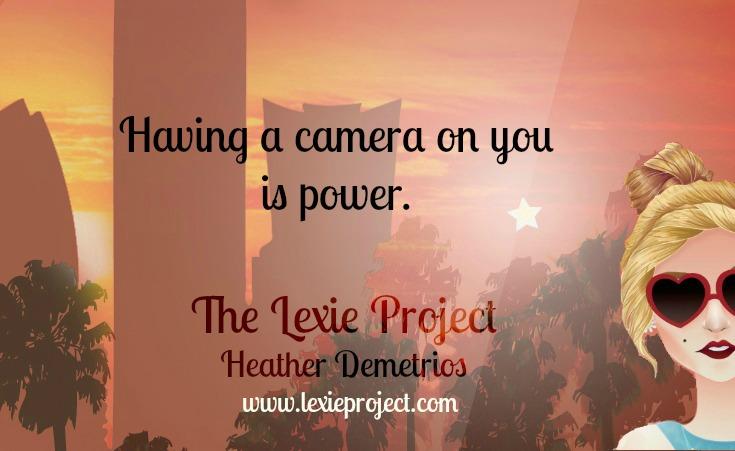 Lex Power Twitter