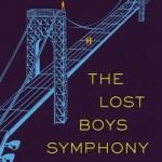 LostBoysSymphony