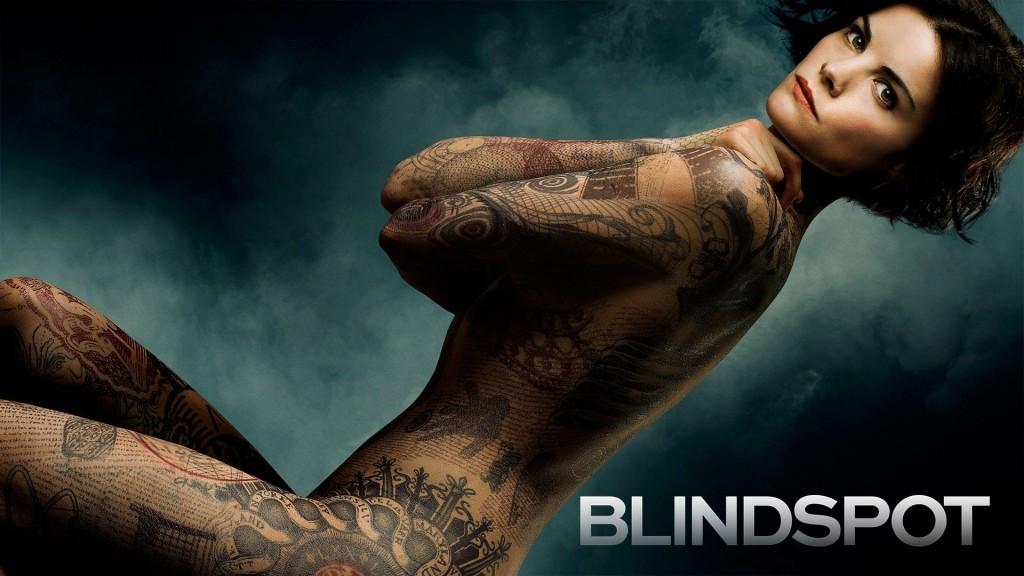 Blindspot-2015-TV-Series-Poster-Wallpaper