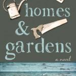 BrokenHomes&Gardens