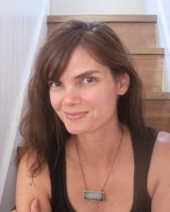 Rebecca-Headshot1-240x300