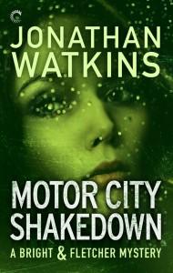 Motor City Shakedown_LR