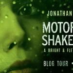 MotorCity_Banner