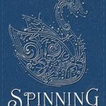 SpinningStarlightbyRCLewis