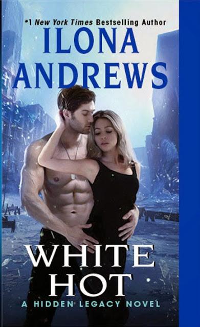 WHITE-HOT1